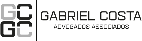 Gabriel Costa Advogados Associados