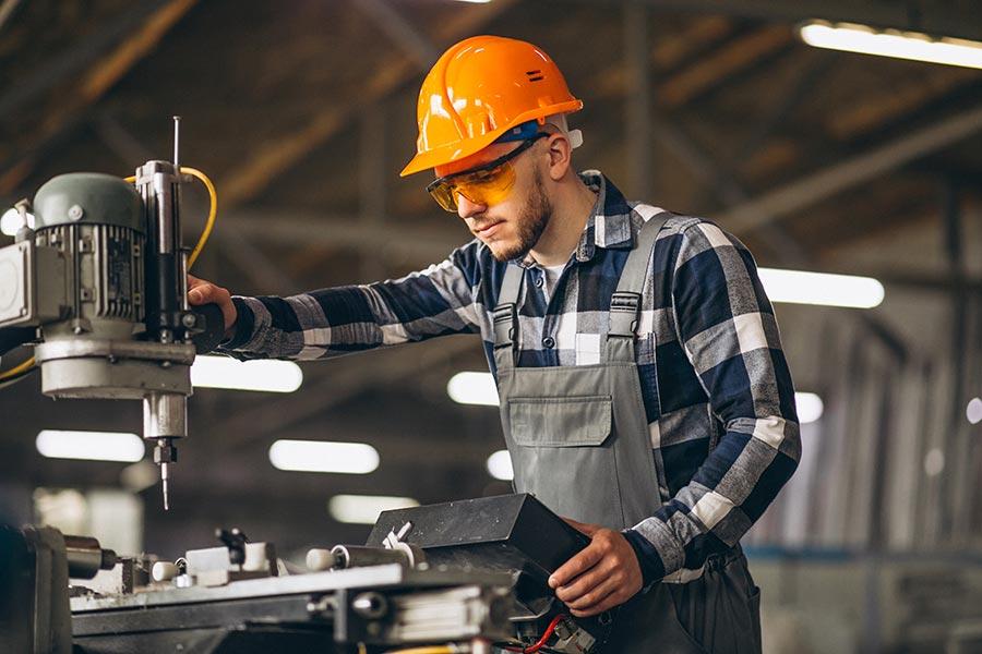 Prorrogação da Redução dos contratos de trabalho